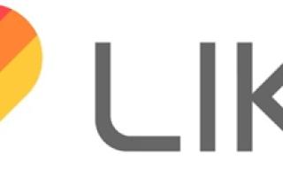 Как создать второй аккаунт в Likee (Лайке) в 2021 году на 1 телефоне?