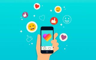 Что такое приложение Лайк (Likee) и как им пользоваться в 2021 году?