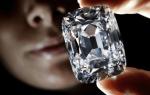 Как получить алмазы в Likee в 2021 году: бесплатно, быстро, без вложений