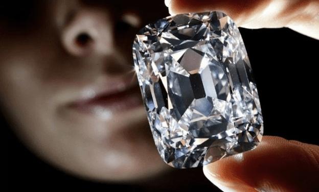 Как получить алмазы в Лайк