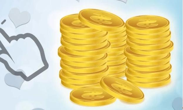 Как зарабатывать деньги в лайке