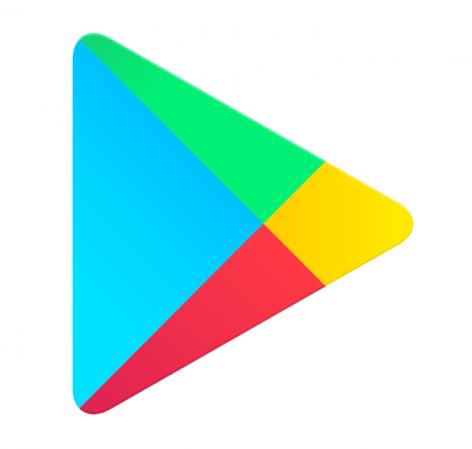Обновить приложение Лайк на Андроид