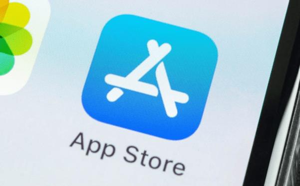 Обновить приложение Лайк на Айфоне